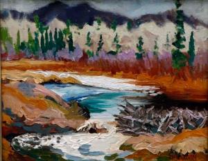 Beaver Dam (5)