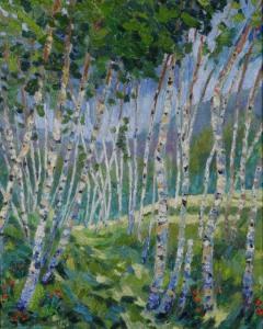 Birch Trail (7)