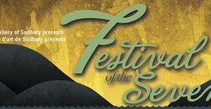 Festival of the Seven